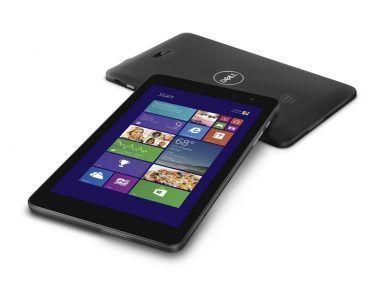 Comprar tablet Dell Venue 8