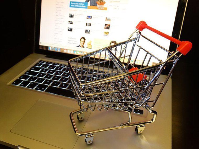 comprar-tablet-en-internet