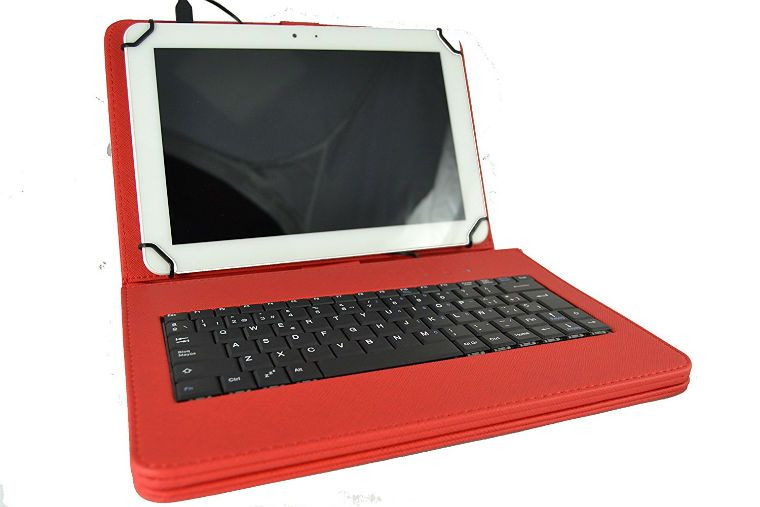 comprar funda tablet