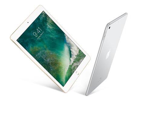 ipad o tablet cuál es mejor