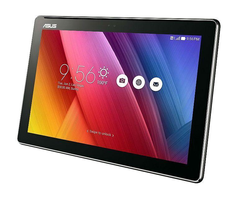 Comprar Asus Tablet ZenPad 10 pulgadas
