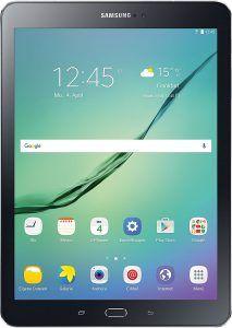 comprar tablet con buen sonido