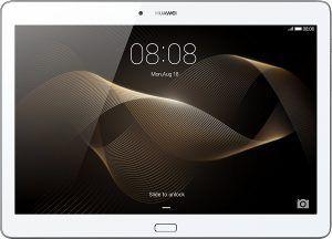 tablets con buen sonido