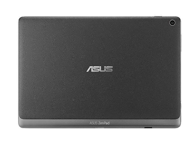 Comprar tablet Asus 10 pulgadas