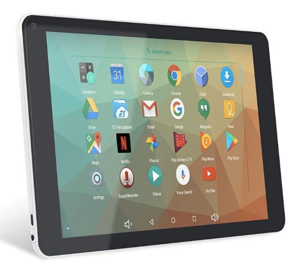 tablet 64 bits o 32 bits