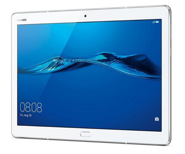 Tablet Huawei Mediapad Lite