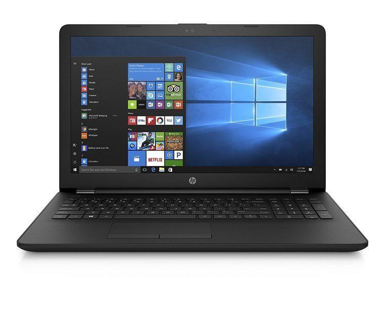Notebook o tablet