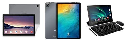 tablet 5g
