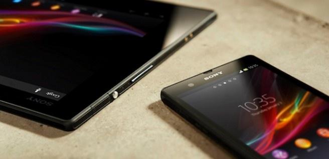 merece la pena comprar tablet 3g o 4g